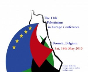 11th_conference_logo_updated.jpg