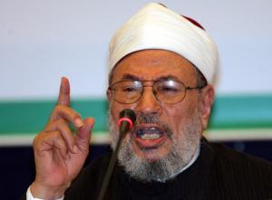 Dr yousoff qhardawi forex