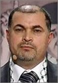 Anouar Gharbi
