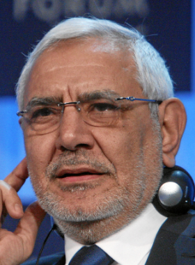 Abdel Moneim Aboul Fotouh - Screen-Shot-2013-05-01-at-1.05.23-PM