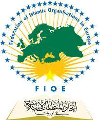Federation of Islamic Organizations in Europe
