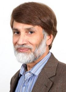 Muhammad Abdul-Bari