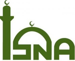 islamic-society-of-north-america-isna-annual-convention-2012_315x256