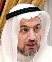 Yassin Kadi