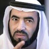 Tariq Al-Suwaidan
