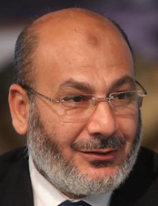 Safwat Hejazy