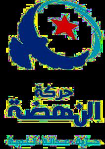 Ennahda Party