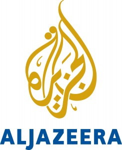 aljazeera-english-logo
