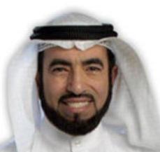 Tariq Suwaidan