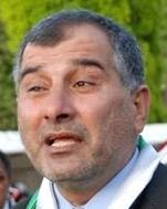 Majed Al-Jeer