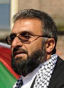 Amin Abou-Rashed