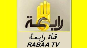 RabaaTV