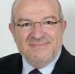Ayman Aly