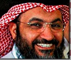 Abd al-Rahman al-Nu'aymi
