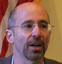 Robert Malley