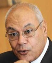 Mohamed Selim Al-Awa