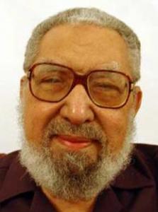 Muhammad Qutb
