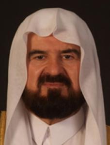 Ali Qaradaghi