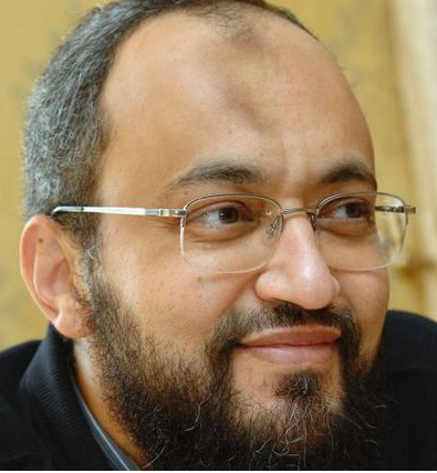 French Muslim Brotherhood Conference Features Anti Semitic Speeches