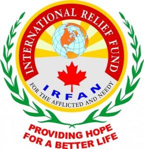 IRFAN-Canada