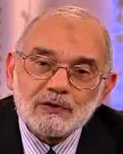 Jamal Badawi