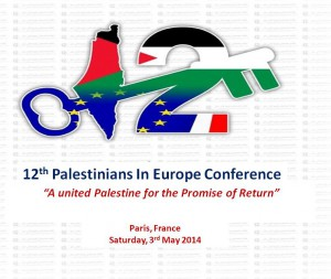 Pal_in_Europe_Conference