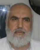 Mahmoud Mohammed Issa Toameh