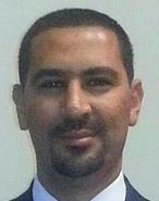 Mohamed Elibiary