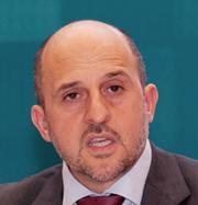 Arafat Shoukri