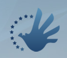 Euro-Mid Observer For Human Rights