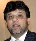 Azhar Azeez