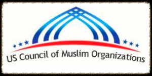US Council of Muslim Organizations