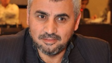 Khaled Al-Shouli