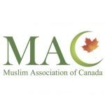 Muslim Association of Canada