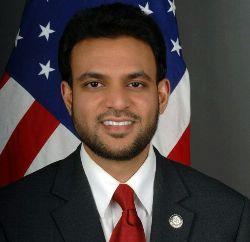 Rashad hussain oic 250 1