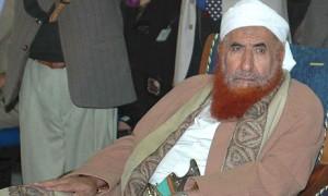 Abdul Majeed al-Zindani