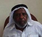 Sheikh-Hamad-AlHasanat.jpg
