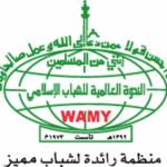 WAMY-320x284