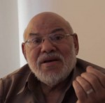 Kemal Helbawy