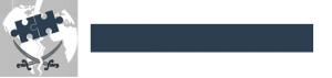 logo-gmb11.png