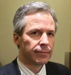 Marc Lebuis