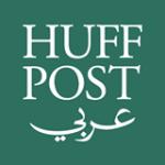 HuffPost Arabi