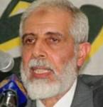 Mahmoud Izzat