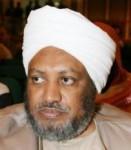 Issam El-Bashir