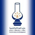 morocco pjd