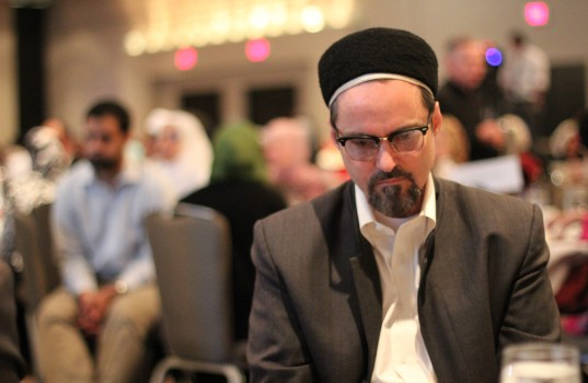 FEATURED: Part 2 Jewish Rabbis To Join Global Muslim Brotherhood At Morocco Conference On Religious Minorities; More Disturbing Ties Of Organizers