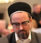 Hamaza Yusuf