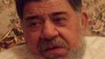 Seif El-Islam