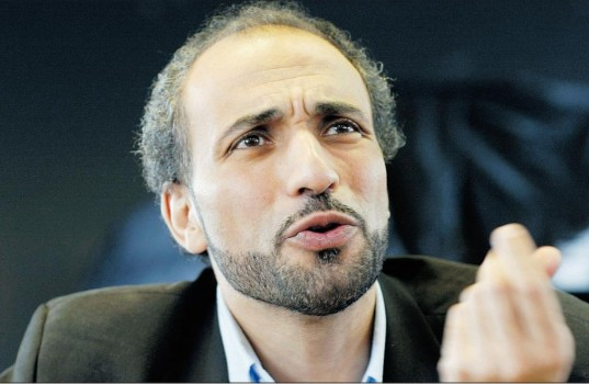 FEATURED: Tariq Ramadan & Youssef Qaradawi- A Relationship Consummated