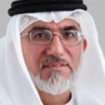 Abdul Lateef Al Shaikh - Al Menbar Chairman
